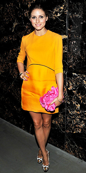 pink shoes with yellow dress dress uk