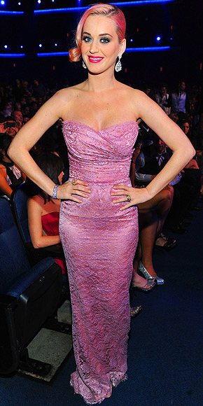 KATY PERRY photo | Katy Perry