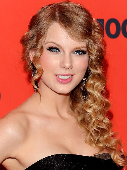 TAYLOR SWIFT'S SKINCARE PREP photo | Taylor Swift