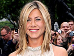 Star-Tested Beauty Tips & Tricks | Jennifer Aniston