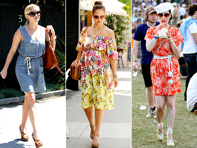 http://img2.timeinc.net/people/i/2011/stylewatch/trends/110530/reese-witherspoon-660.jpg