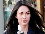 You Asked, We Found: Star Looks | Megan Fox
