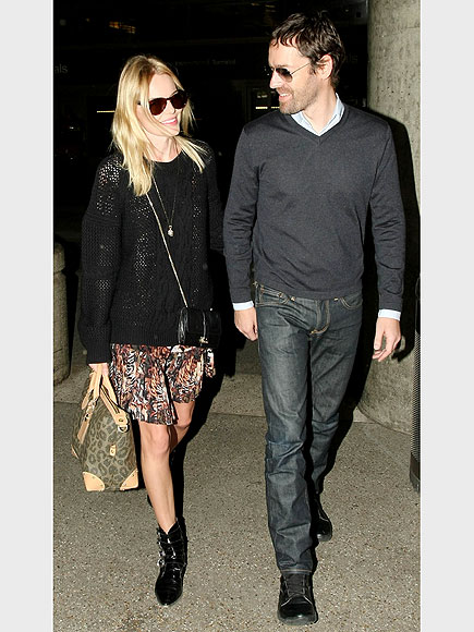 KATE BOSWORTH&#39;S PURSE