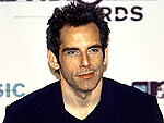 12 Years Ago: Ben Stiller Finds Women Sexy | Ben Stiller