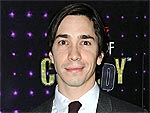 Happy Birthday, Justin Long | Justin Long
