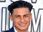 Pauly D Introduces Jersey Shore's New Roomie Deena