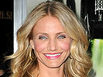 Red Carpet Standouts: Cameron Diaz's Top 5