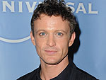 David Lyons Reveals His Favorite Super Villain