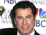 15 Years Ago: Sparks Fly Between John Travolta and Wife Kelly Preston
