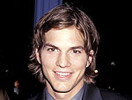 12 Years Ago: Ashton Kutcher Remembers Playing High School Football