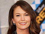 Birthday Wishes to Diane Lane