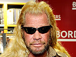 Dog the Bounty Hunter Celebrates 200 Episodes with 'Girl Fights and Beer Fights'