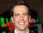 Happy Birthday, Ed Helms
