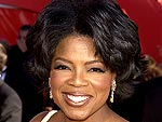 9 Years Ago: Oprah Hits the Gym