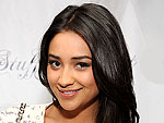 Pretty Little Liars Star Shay Mitchell Wants to Cook for Her Costars