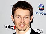 Blue Bloods Star Will Estes: It's All About the Uniform
