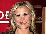 Biggest Loser host Alison Sweeney Was 'Definitely Nervous' About Her Bikini Shoot