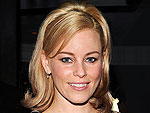 Elizabeth Banks's Son Inherited Her 'Will and Ambition'