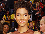 Red Carpet Standouts: Halle Berry's Top 5