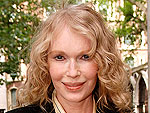 Happy Birthday, Mia Farrow!