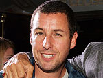 6 Years Ago: Adam Sandler Stays Fit with 'Beans and Push-ups'