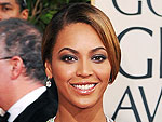 Red Carpet Standouts: Beyonc&#233;&#39;s Top 5