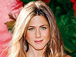 Red Carpet Standouts: Jennifer Aniston's Top 5