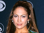 Red Carpet Standouts: Jennifer Lopez&#39;s Top 5