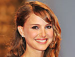 Red Carpet Standouts: Natalie Portman's Top 5