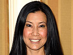 Lisa Ling Dishes on What Oprah Winfrey Is Really Like!