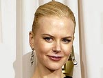 8 Years Ago: Nicole Kidman Makes Her Mother Proud