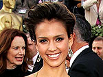Red Carpet Standouts: Jessica Alba's Top 5