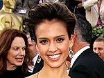 Red Carpet Standouts: Jessica Alba's Top 5