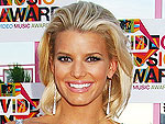 Red Carpet Standouts: Jessica Simpson's Top 5