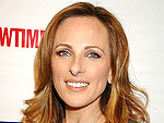 Marlee Matlin's Secret Weapon