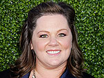 Melissa McCarthy: I'm Not Defined By Weight