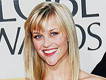 Red Carpet Standouts: Reese Witherspoon's Top 5