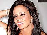 Sara Evans Reveals Her Favorite Song off Her New Album