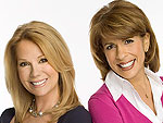 Why Are Kathie Lee Gifford and Hoda Kotb Jealous of Ann Curry?