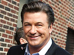 Alec Baldwin 'Disturbing' Reality Show Confession