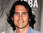 Country Singer Joe Nichols: 'I'm Goofy and Awkward'