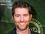 Visit Country Star Josh Turner's Home – and Meet His Sons!