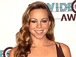 13 Years Ago: Mariah Carey Branches Out Into Acting