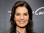Sela Ward: From Drama Queen to Forensics Expert