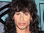 20 Years Ago: Steven Tyler Wants to Rock Until He Drops | Steven Tyler