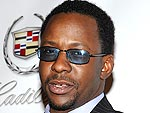 Bobby Brown: 'My Kids Are My Comfort'