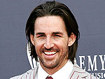 Jake Owen: Naughty Is Sexier Than Nice