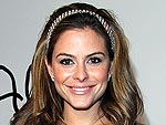 Maria Menounos Reveals Hollywood's Nicest Stars
