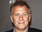 Paul Reiser's New Show Gets Him out of the House