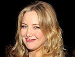 Happy Birthday, Kate Hudson